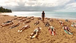 Surf Crazy (365)