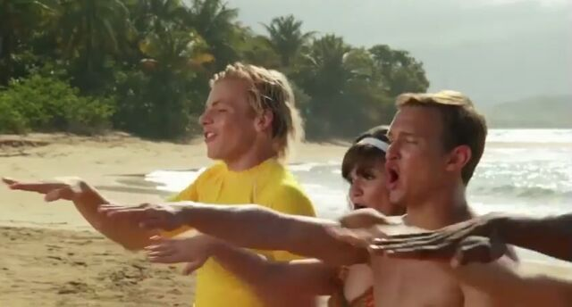 File:Teen beach movie trailer capture 47.jpg