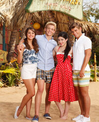 Cast-teen-beach-movie-gallery-325-abc