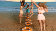 Surf Crazy (157)