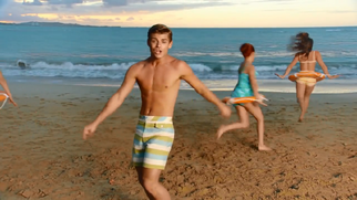 Surf Crazy (164)