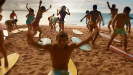 Surf Crazy (352)