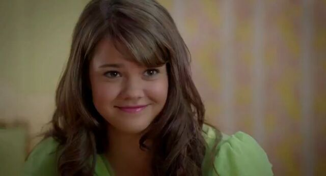 File:Teen beach movie trailer capture 78.jpg