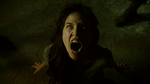 Teen Wolf Season 5 Episode 2 Parasomnia Tracy Transformed