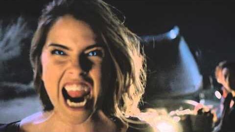 Keep Moving Forward Promo Teen Wolf (Season 4) MTV