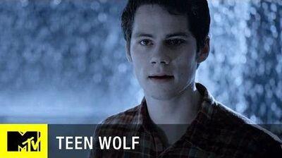 Teen Wolf (Season 6) Main Title Opening Sequence MTV