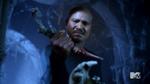 Teen Wolf Season 4 Episode 11 A Promise to the Dead Deaton Bone