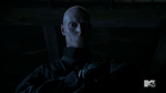 Teen Wolf Season 4 Episode 4 The Benefactor The Mute typing