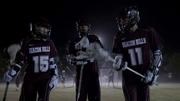 Teen Wolf Season 4 Episode 5 IED Kira Stiles and Scott.png