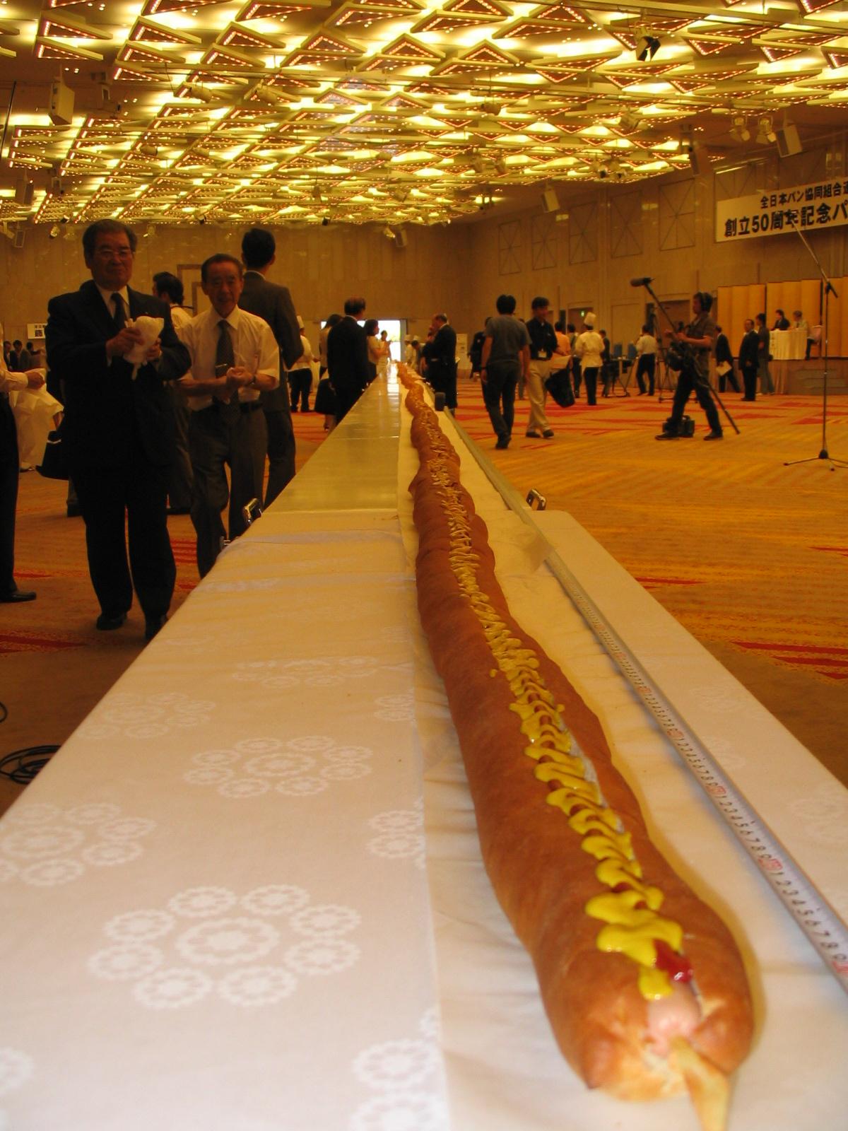 Фото самых длинных грудей 4 фотография