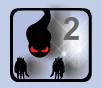Attack Shadowport2