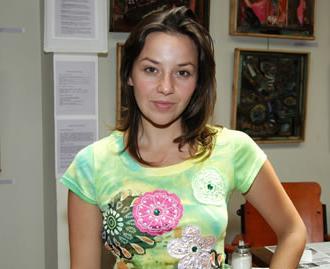 Adela Secall