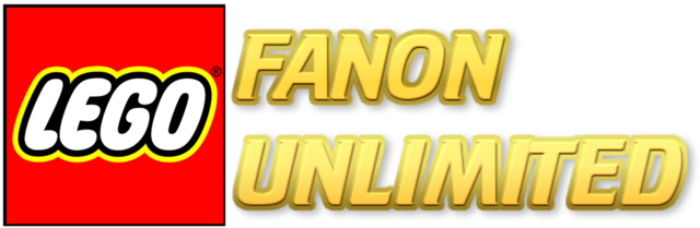 File:Lego Fanon Unlimited Logo.png