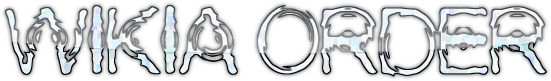 File:WO-Logo.png