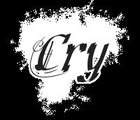 CryLogo