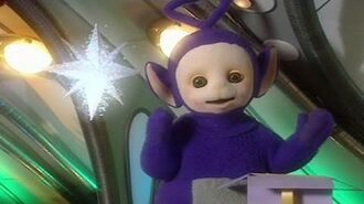 Teletubbies Carol Singing 114 Cartoons for Kids
