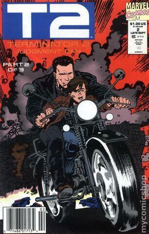 File:T2 comic 2.jpg