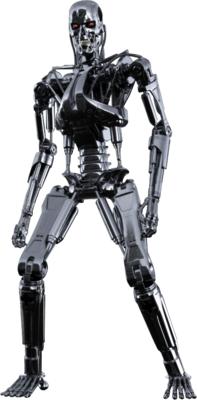 File:Terminator-Robot-psd21839.png