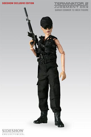 File:Sarahconnor2.sideshow.jpg