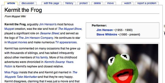File:Kermit-performerbox.jpg