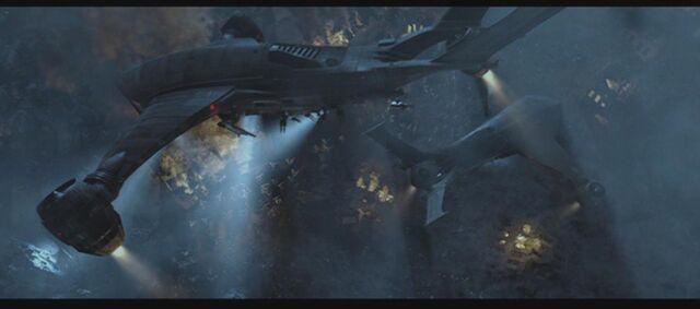 File:HK-Aerial T3 Groundsupport.JPG