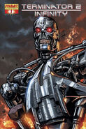 1full-terminator--infinity-cover