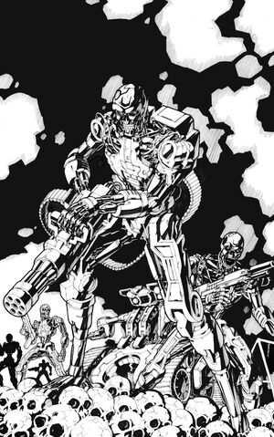 File:Terminatorsalvationpre Comic003.jpg