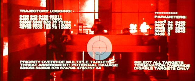 File:T-800a Threat.jpg