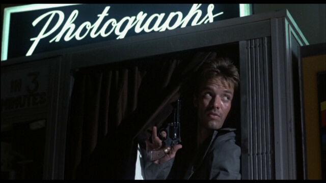 File:The Terminator 016.jpg