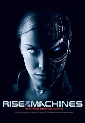 File:600full-terminator-3 -rise-of-the-machines-poster T-X.jpg