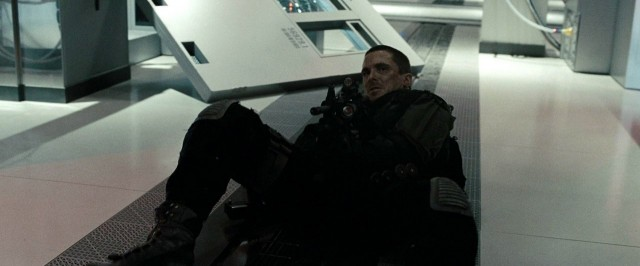 File:Fhd009TRS Christian Bale 009.jpg
