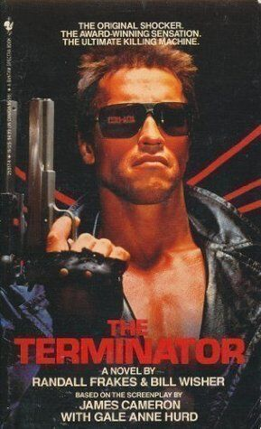 File:Terminatornovel.jpg