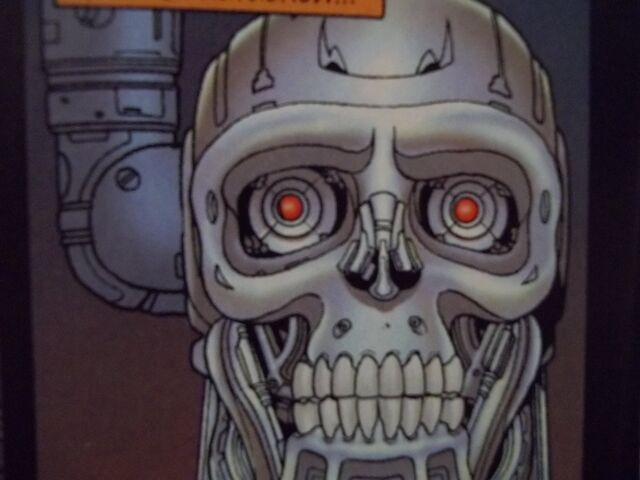 File:Reprogram endoskeleton.jpg