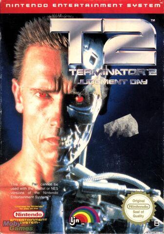 File:Terminator 2 NES front.jpg