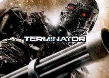 File:TerminatorIdea3.png