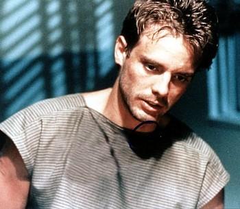 File:Terminator4.jpg