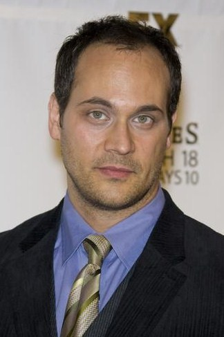 todd stashwick uncharted 4todd stashwick height, todd stashwick wife, todd stashwick, todd stashwick uncharted, todd stashwick gotham, todd stashwick twitter, todd stashwick instagram, todd stashwick imdb, todd stashwick uncharted 4, todd stashwick net worth, todd stashwick heroes, todd stashwick supernatural, todd stashwick tv shows, todd stashwick 12 monkeys, todd stashwick criminal minds, todd stashwick the originals, todd stashwick law and order, todd stashwick shirtless, todd stashwick ethnicity, todd stashwick psych