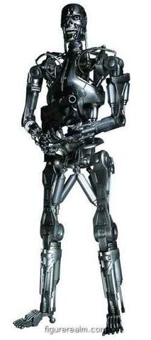 File:T800Endoskeleton-Neca.jpg