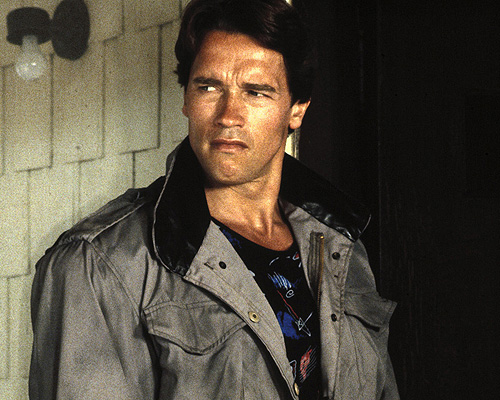 File:The one and only the terminator.jpg