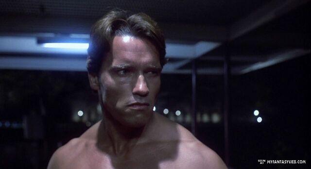 File:Terminator 7.jpg