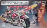 HeavyMetalCycle.kenner