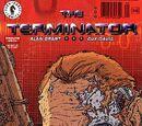 The Terminator: Death Valley