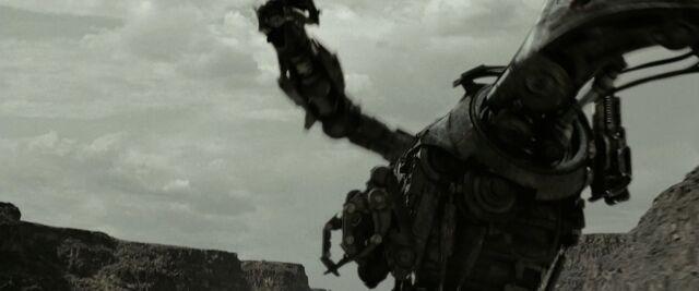 File:Terminatorsalvation-302-45.jpg