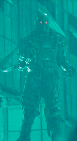 File:T-600 Salvation.png