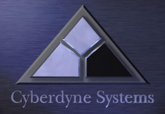 File:Cyberdyne logo.jpg