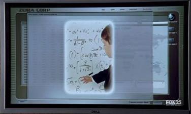 File:Maths....jpg