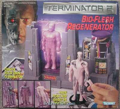 File:BioFleshRegenerator.kenner.jpg