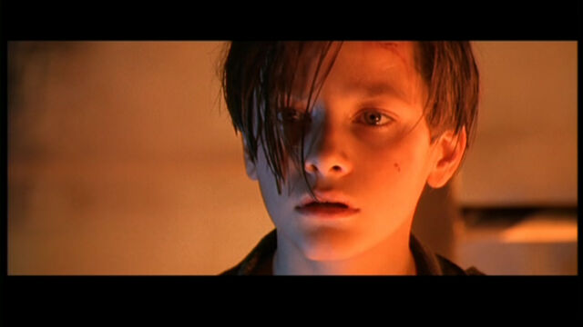 File:Terminator 2 661.jpg