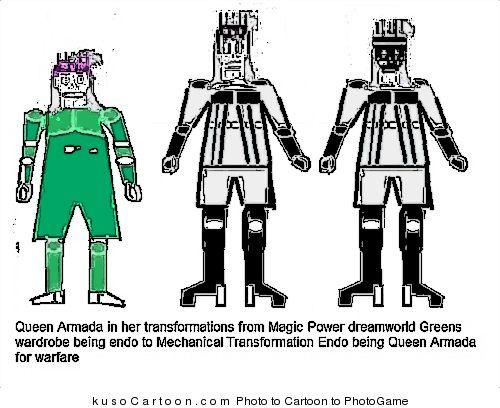 File:KusoCartoon 13630518418964 .jpg