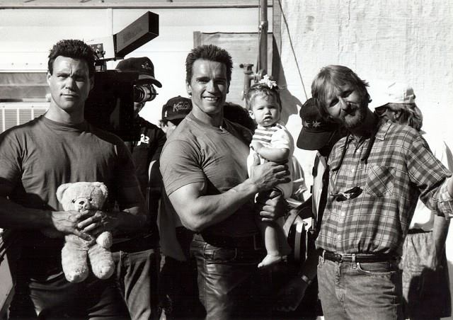 File:T2- Peter Kent with Arnold and Cameron.jpg